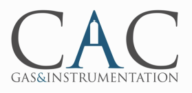 CAC_logo-resized-279.png