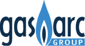 Gas_Arc logo CAC GAS