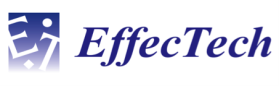 EffecTech-logo CAC GAS
