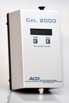 ACD-Cal-2000-calibration-gas