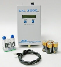 ACD-cal-2000LT-calibration-gas