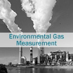 Applications_Enviromental_Gas_Measurement.jpg