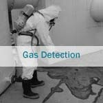 Applications_Gas_Detection.jpg