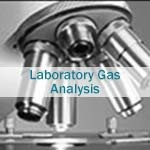 Applications_Laboratory_Gas_Analysis.jpg
