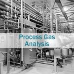 Applications_Process_Gas_Analysis.jpg