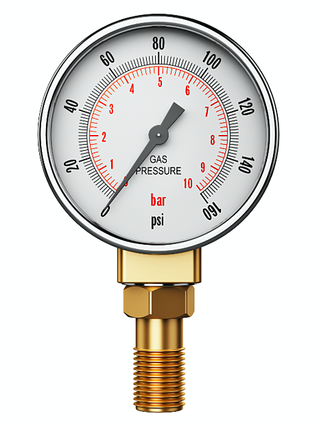 CAC_Gas_Measurements.png