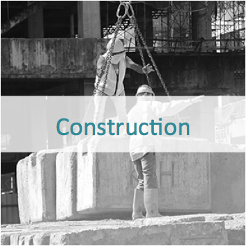 Construction.png