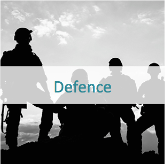 Defence.png