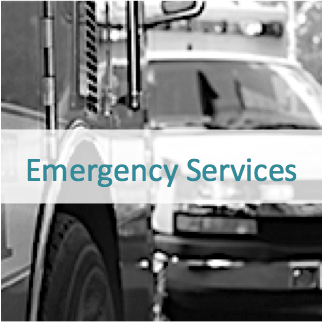 Emergency_Services.png