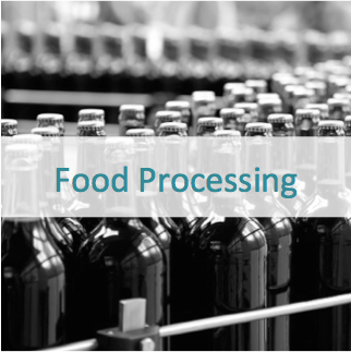 Food_Processing.png