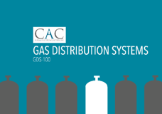 Gas_Distribution_eBook.png
