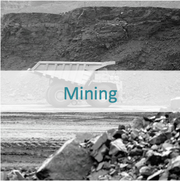 Mining_CAC_Markets.png