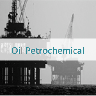 Oil_Petrochemical.png