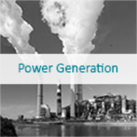 Power_Generation.png