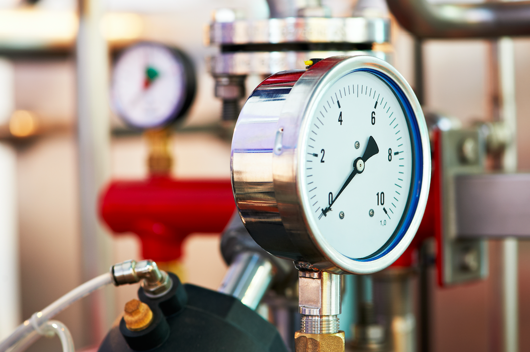 Regulator_and_gas_control_systems_assessment.png