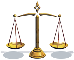 Scale_of_justice_gold.png