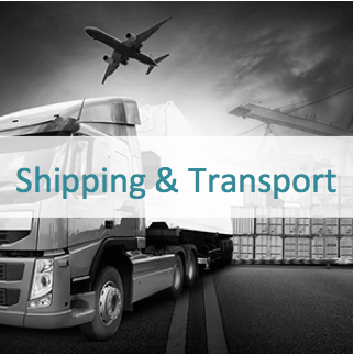 Shipping_Transport.png