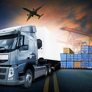 Shipping_and_transport_large-1.jpg
