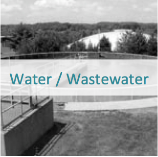 Water_Wastewater.png