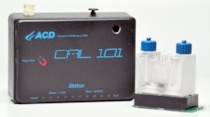 acd-cal101-calibration gas