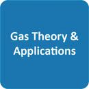 gas theory & applications button_2019-1