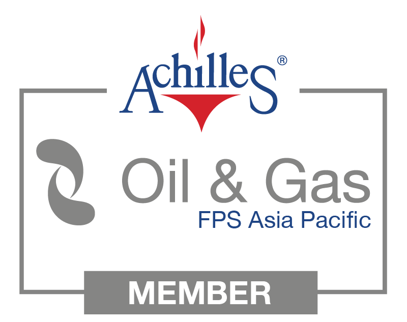 Achilles_Stamp_RGB_Oil__Gas_FPS_Asia_Pacific_Member_on_white.png