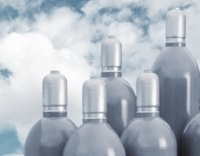 gas cylinders cac gas