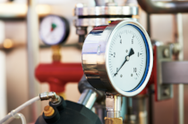 Regulator_and_gas_control_systems_assessment