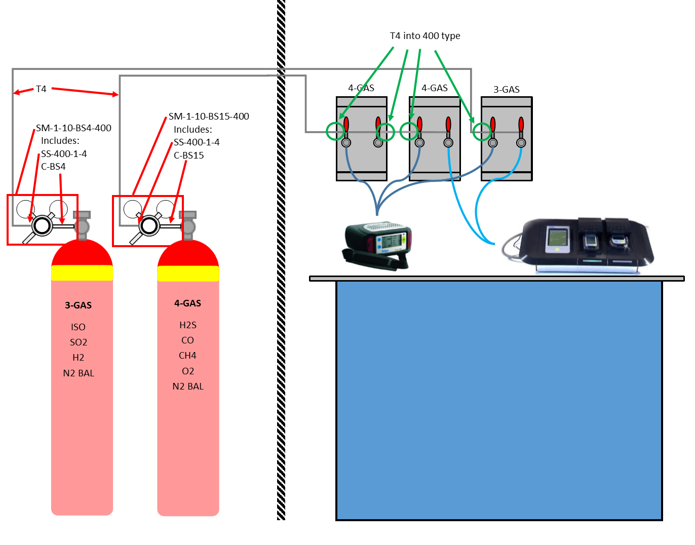 multiple panel.long run connection diagram.png