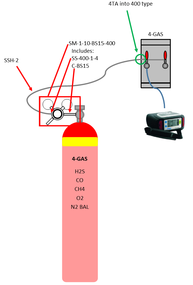 single panel.short run connection guide diagram.png