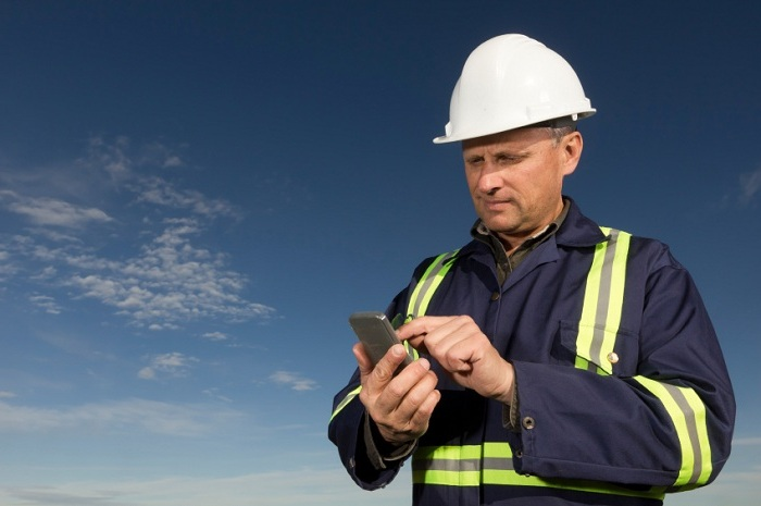 What's happening with permissible limits for gases in the workplace? - Featured Image